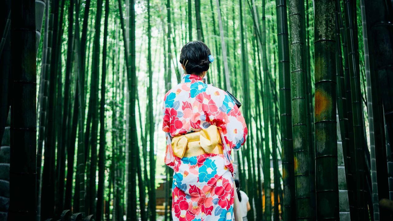 ropa-japonesa-comprar-kimono-japones.jpg