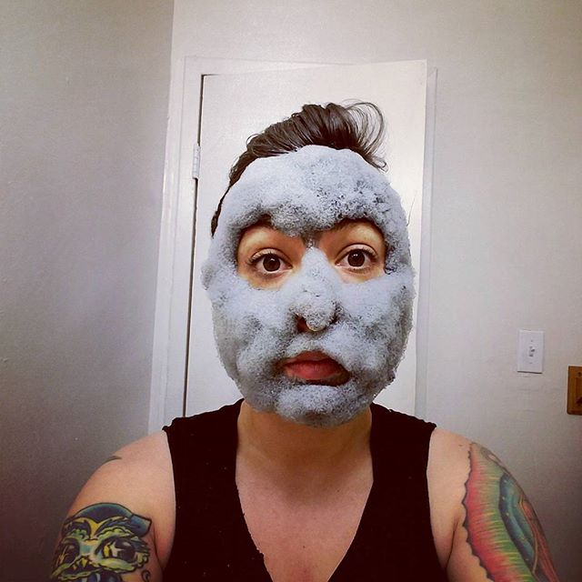 bubble-mask-limpieza-facial.jpg