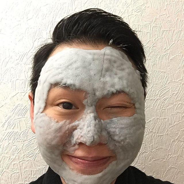 cosmetica-coreana-bubble-mask.jpg