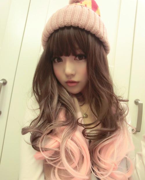 maquillaje-coreano-ulzzang.jpg