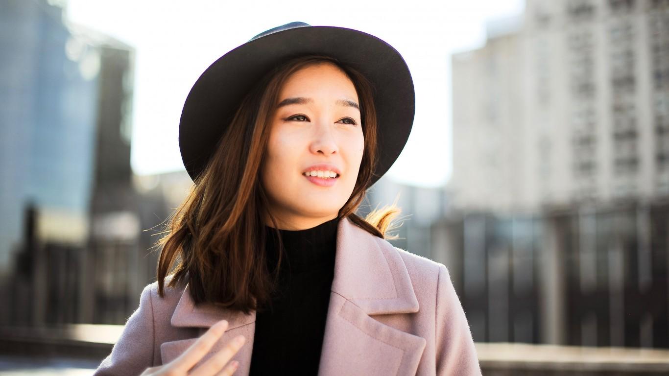 cosmetica-coreana-belleza.jpg