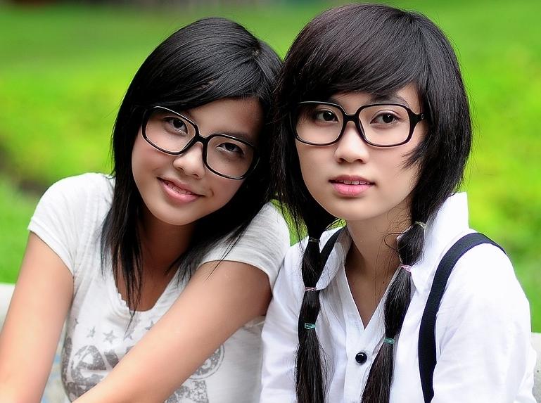 cosmetica-coreana-productos-coreanos-cabello.jpg