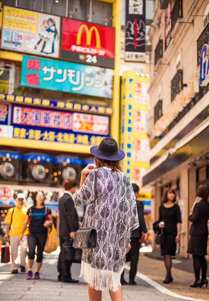 blogueras-moda-espanolas-lovelypepa-kimono.jpg