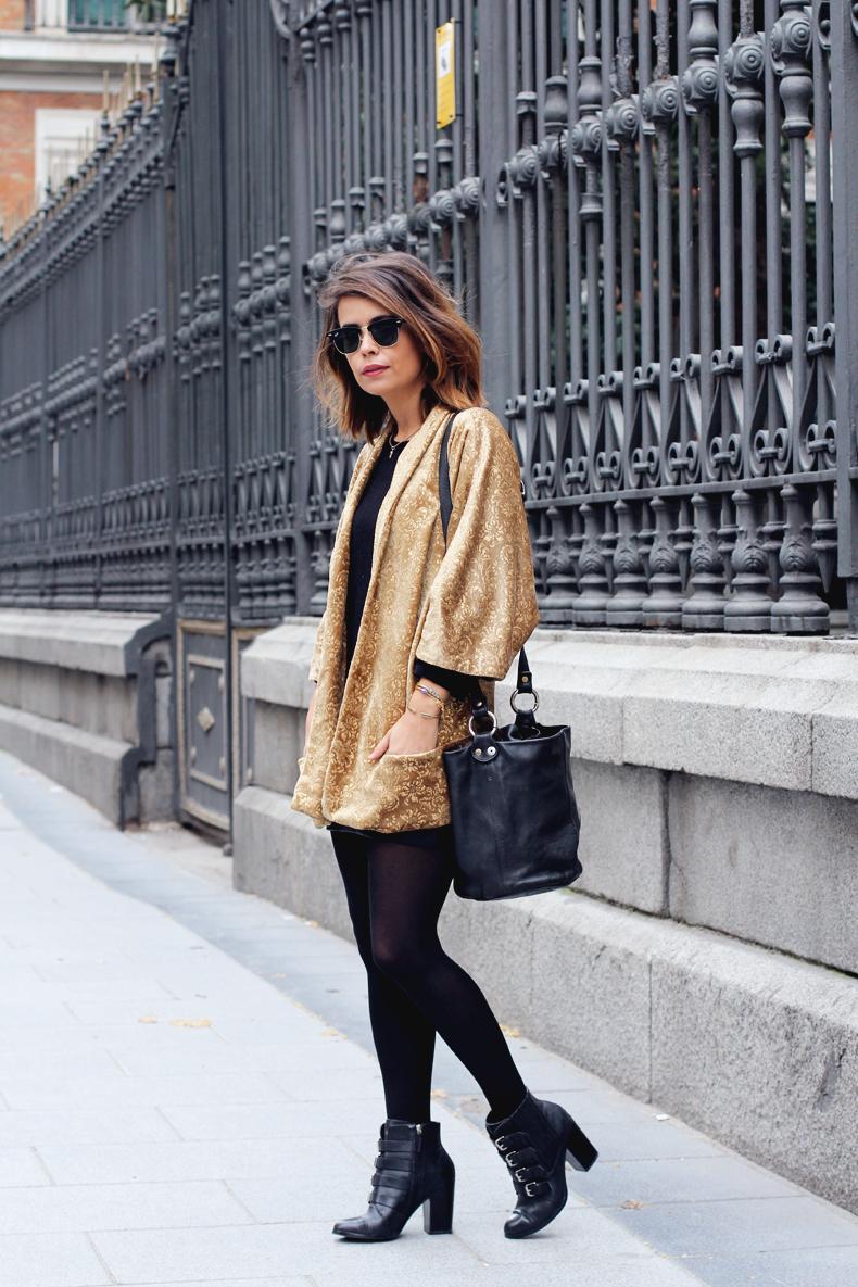 blogueras-moda-espanolas-collage-vintage-kimono.jpg