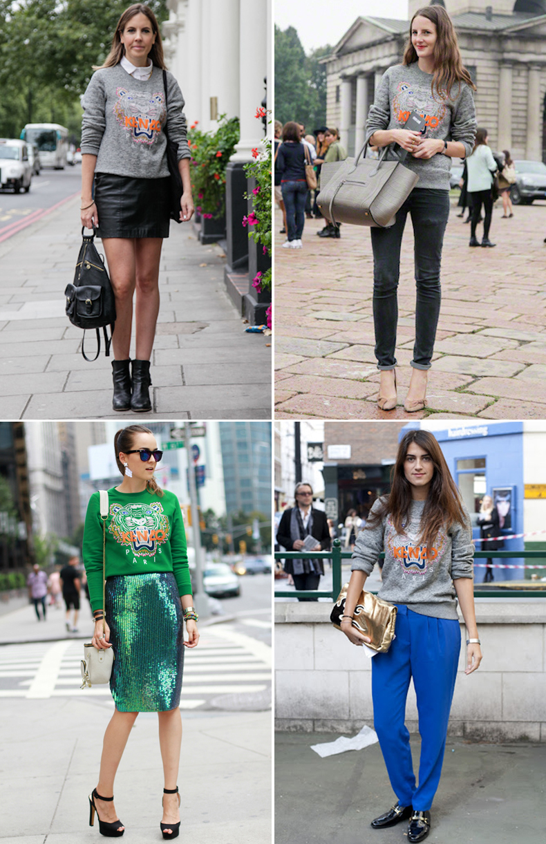 blogueras-moda-espanolas-collagevintage-kenzo.jpg
