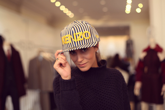 blogueras-moda-espanola-amlul-kenzo.jpg