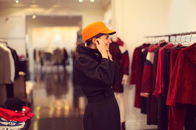 blogueras-moda-espanola-amlul-kenzo-londres.jpg