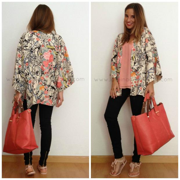 blogueras-moda-espanolas-reina-low-cost.JPG