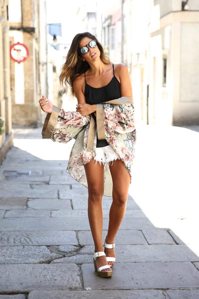 blogueras-moda-espanolas-tendy-taste.JPG