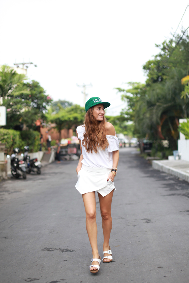 blogueras-moda-espanolas-bartabac.JPG