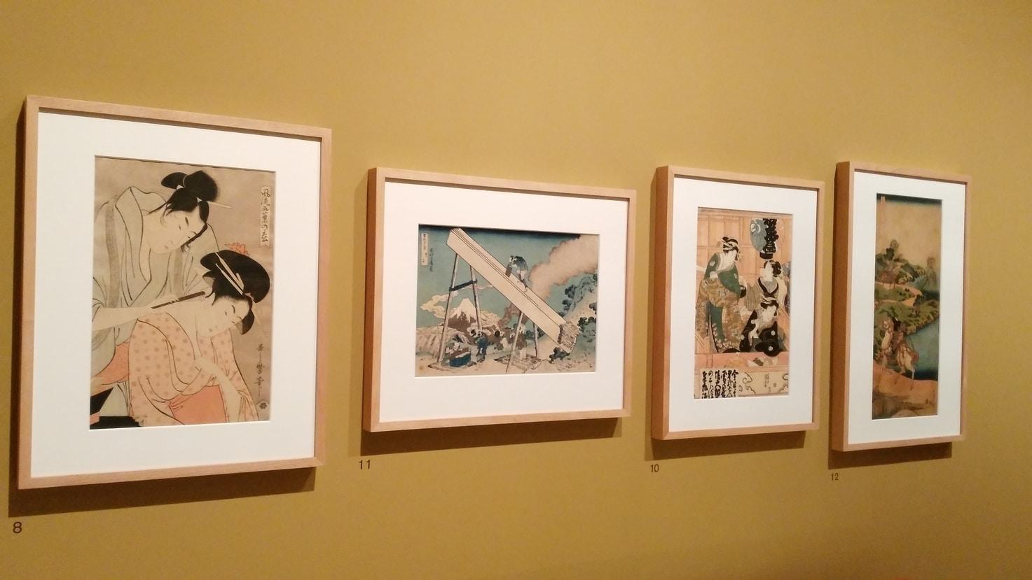 museo-thyssen-bornemisza-pintura-japonesa.jpg