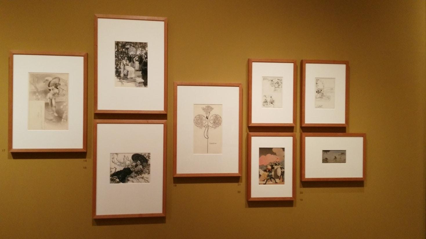 museo-thyssen-bornemisza-textil-japones.jpg