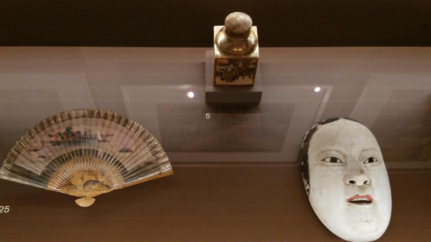 museo-thyssen-bornemisza-japon.jpg