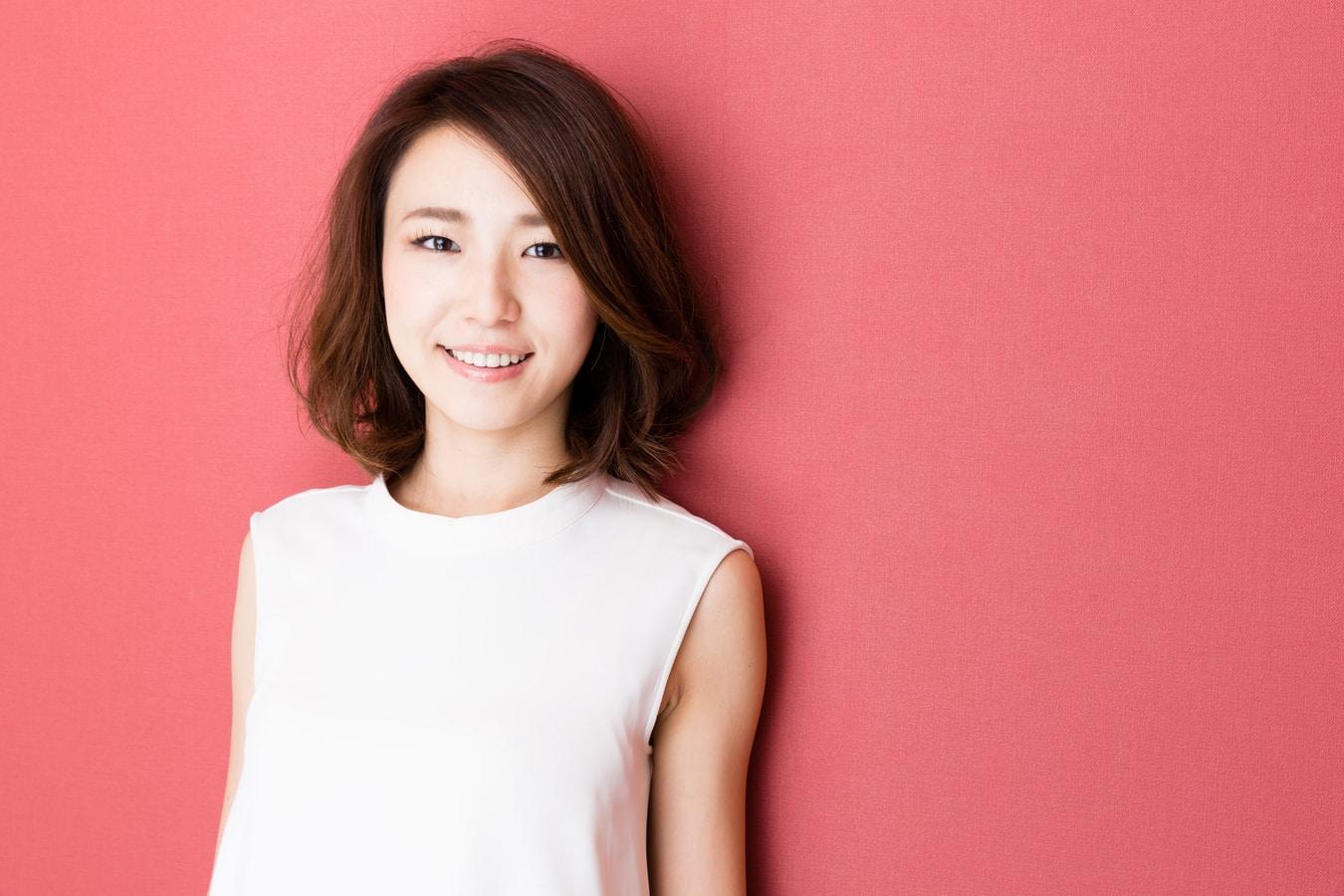 cosmetica-coreana-bb-cream.jpg