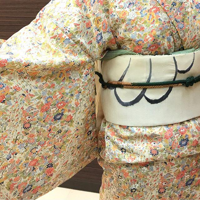 kimono-mujer-komon.jpg