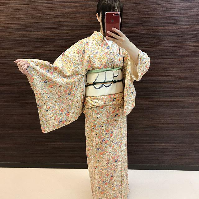 kimono-mujer-komon-obi.jpg