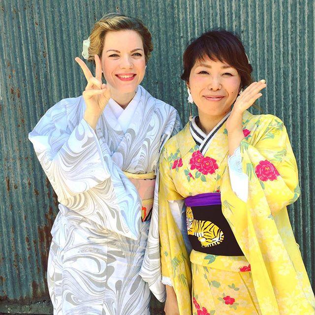 kimono-mujer-tradicional.jpg