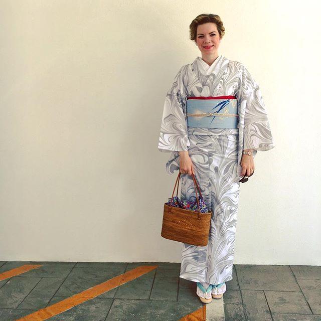 kimono-mujer-tradicionl-obi.jpg