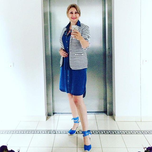 moda-mujeres-50-prosperity-renata.jpg