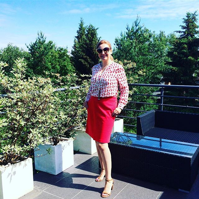 moda-mujeres-50-rojo.jpg