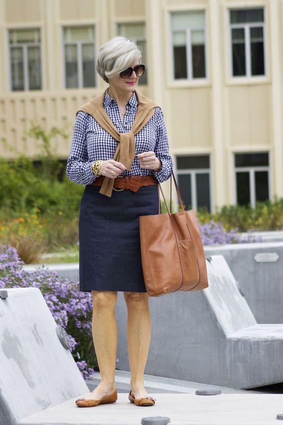 moda-mujeres-50-falda-tejana.jpg