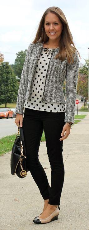 moda-mujeres-50-traje.jpg