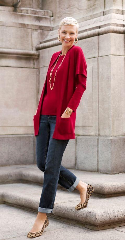 moda-mujeres-50-casual.jpg