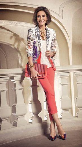 moda-mujeres-50-colores-vivos.jpg