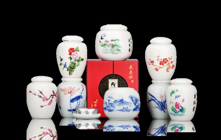 cosmeticos-chinos-dai-chun-lin.jpg