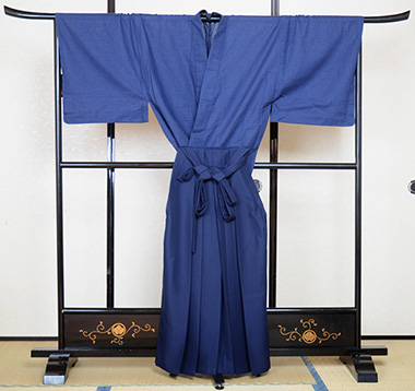 Fuente: kimono-yukata-market.com