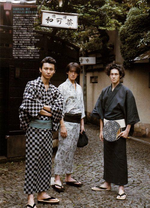yukata-hombre-moderno.jpg