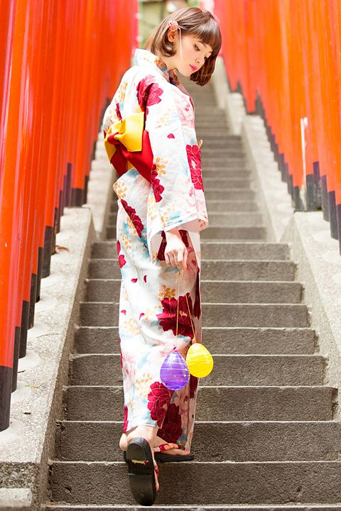 yukata-hombre-mujer-colores.jpg