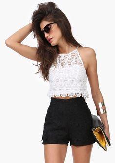 ropa-salir-noche-mujer-short.jpg