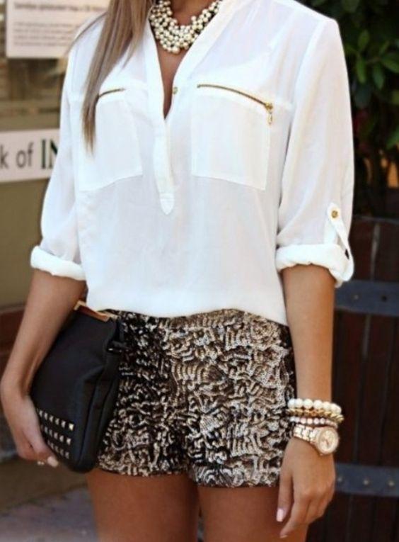 ropa-salir-noche-mujer-blusa-blanca.jpg