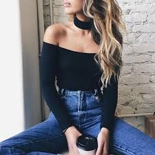 ropa-salir-noche-mujer-jeans-tiro-alto.jpg