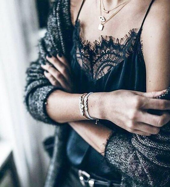 ropa-salir-noche-mujer-lenceria.jpg