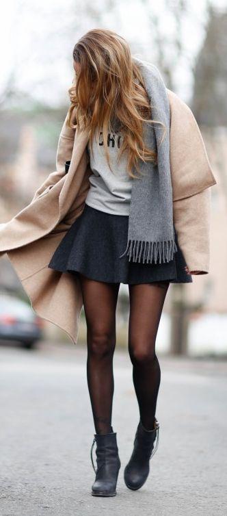 ropa-salir-noche-mujer-botines-falda.jpg