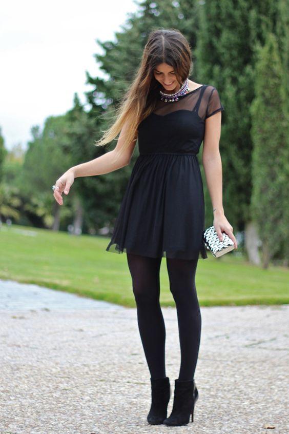 ropa-salir-noche-mujer-botines-vestidos-negros.jpg