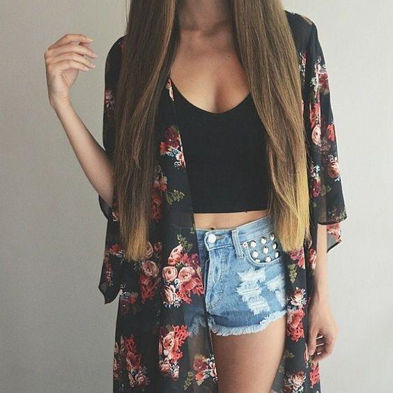 kimono-corto-top.jpg