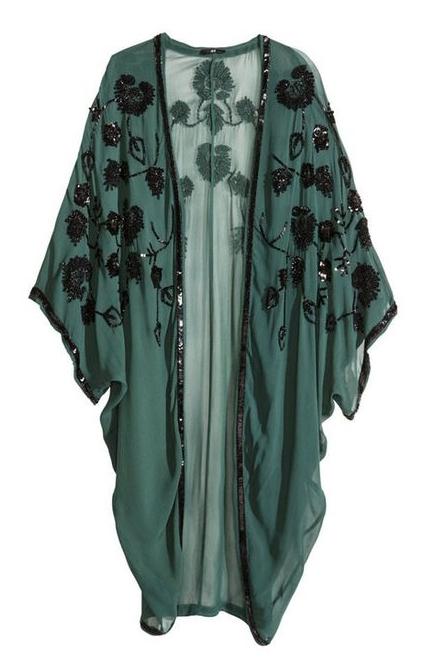 kimono-corto-mujer-bordado.jpg