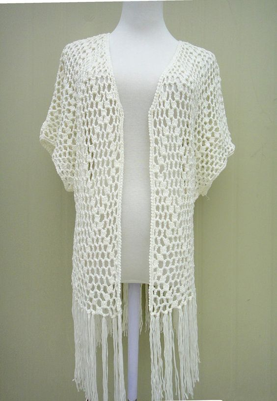 kimono-corto-crochet.jpg