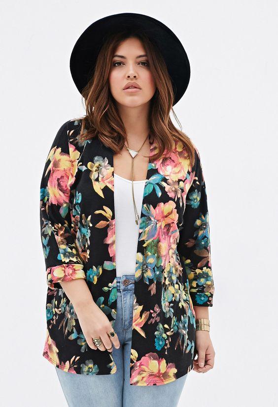 kimono-corto-mujer-sombrero.jpg