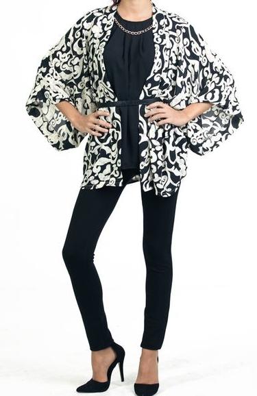 kimono-corto-leggins.jpg