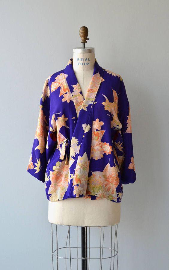 kimono-corto-vintage.jpg