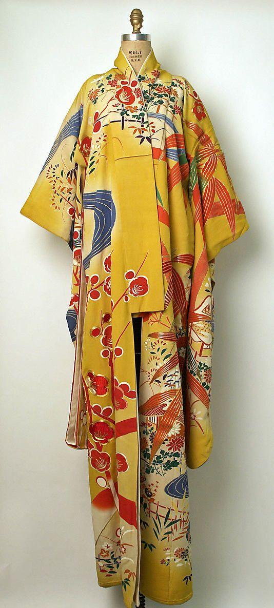 kimono-largo-vintage.jpg