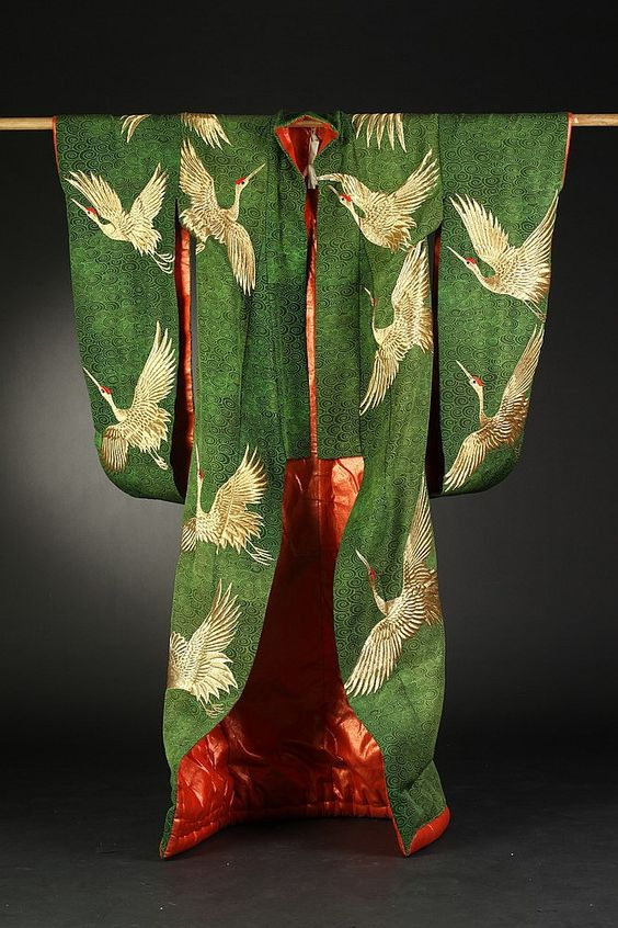 kimono-largo-vintage-verde.jpg