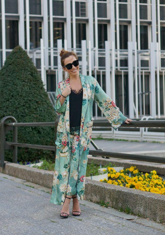 kimono-largo-conjunto.jpg