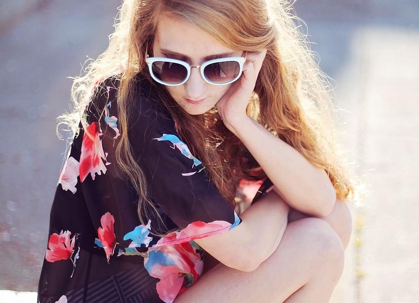 ropa-japonesa-kimonos-cortos-kimonos-largos.jpg