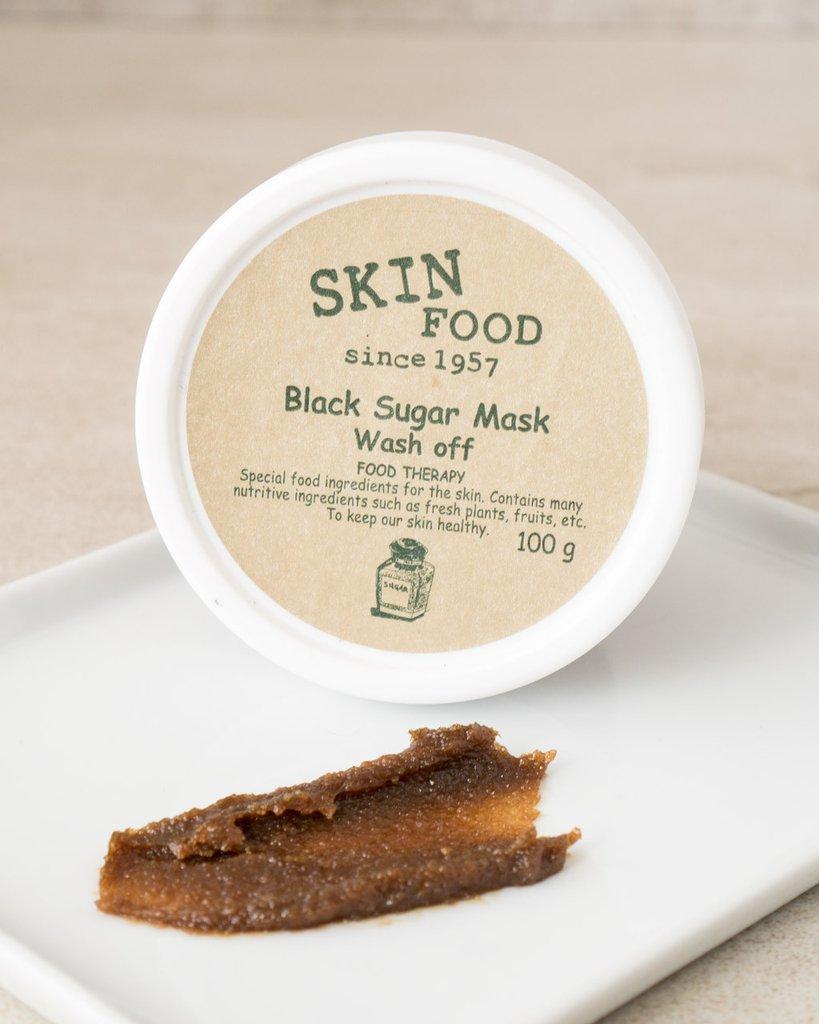 como-tener-piel-perfecta-exfoliante-skinfood.jpg