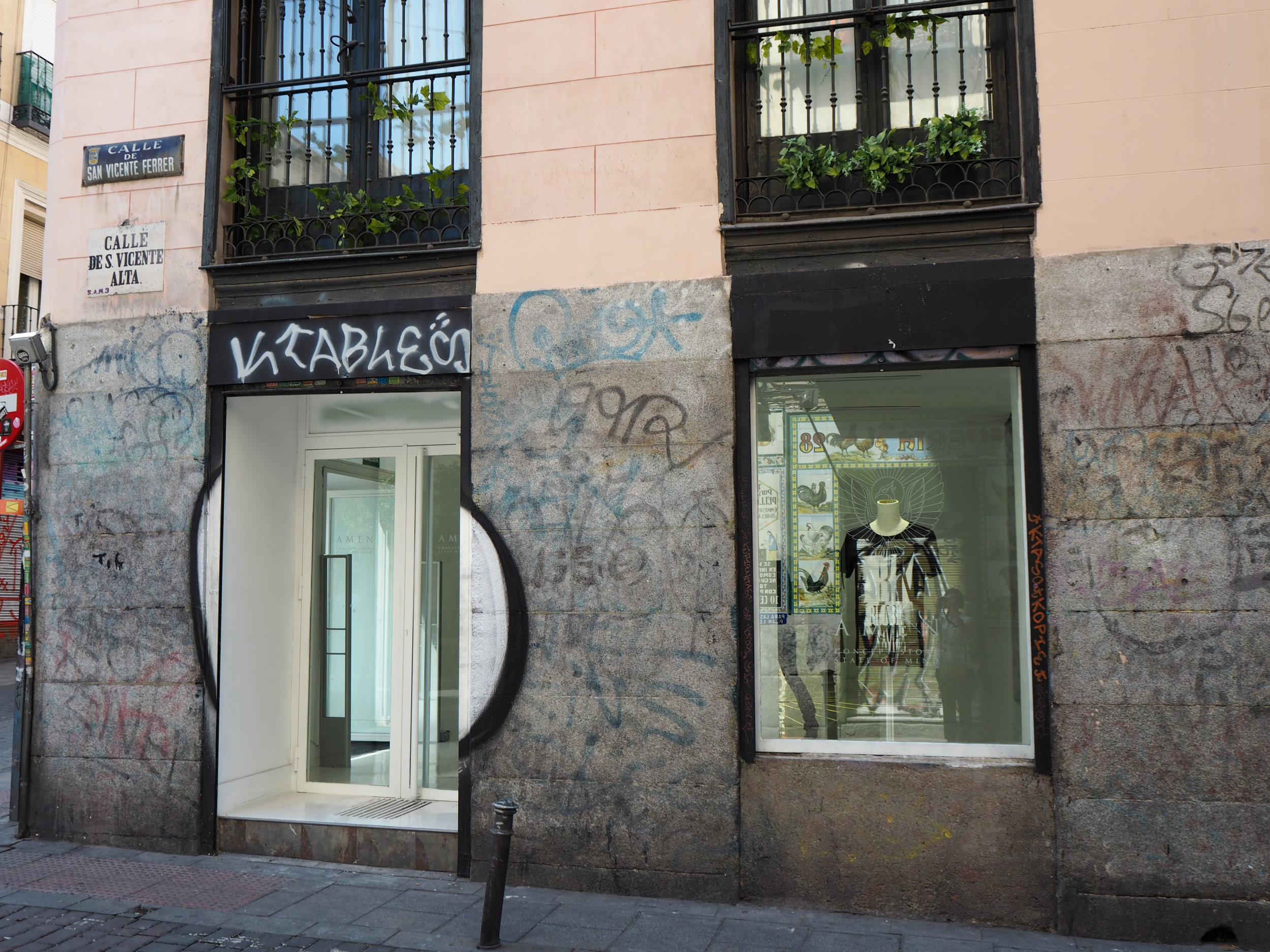 tiendas-ropa-madrid-originales-amen.JPG
